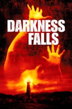 Darkness Falls (2003)