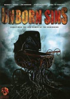 Unborn Sins (2007)