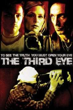 The Third Eye (2007)