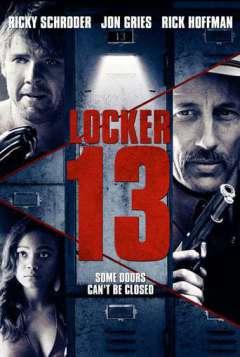 Locker 13 (2014)