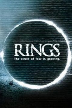Rings (Horror Short)