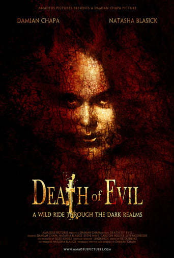 Death of Evil (2009)