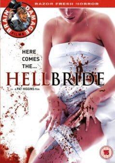 Hellbride (2007)