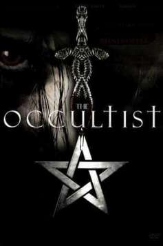 The Occultist (2009)