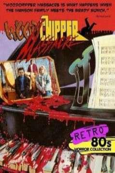 Woodchipper Massacre (1988)