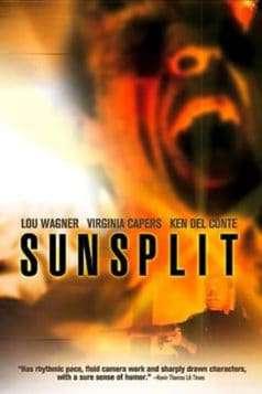 Sunsplit (1997)