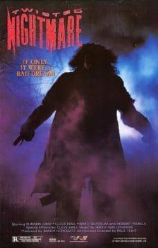 Twisted Nightmare (1987)