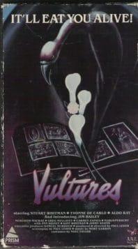 Vultures (1983)