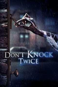 Don't Knock Twice (2017)