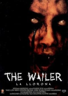 The Wailer (2006)