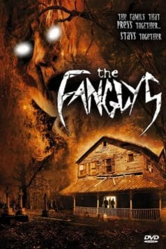 The Fanglys (2004)