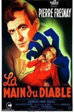 Carnival of Sinners (1943)