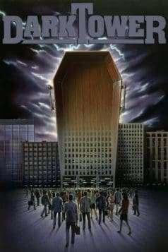 Dark Tower (1989)