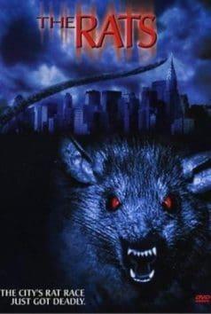 The Rats (2002)