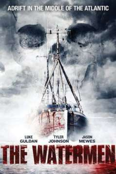 The Watermen (2011)