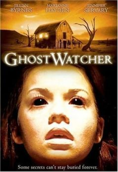 GhostWatcher (2002)