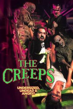 The Creeps (1997)
