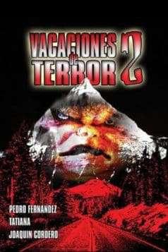 Vacaciones de terror 2 (1991)