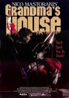 Grandma's House (1989)