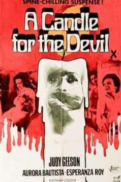 A Candle for the Devil (1973)