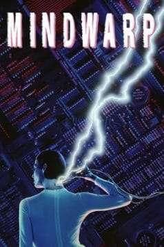 Mindwarp (1992)