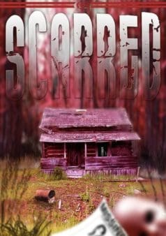 Scarred (2004)