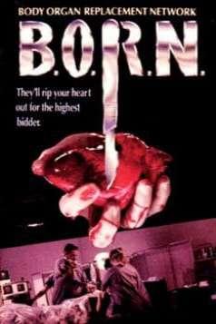 B.O.R.N. (1988)