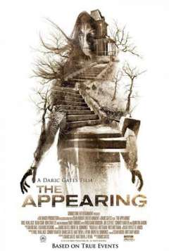 The Appearing (2013)
