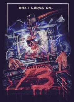 Channel 13 (1987)