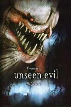Unseen Evil (2002)