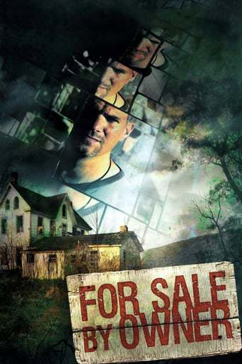 For Sale By Owner (2009)
