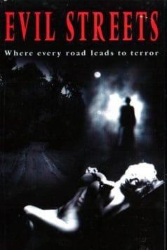 Evil Streets (1998)