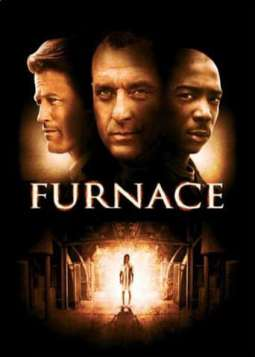 Furnace (2007)