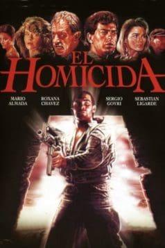 El homicida (1990)