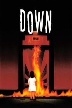 Down (2001)