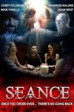 Seance (2001)