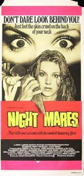 Nightmares (1980)