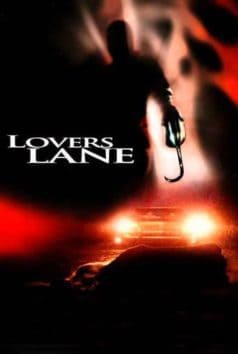 Lovers Lane (2000)