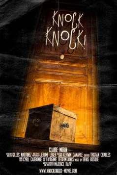 Knock Knock! (2015)