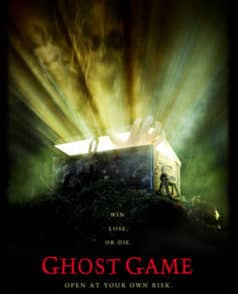 Ghost Game (2005)