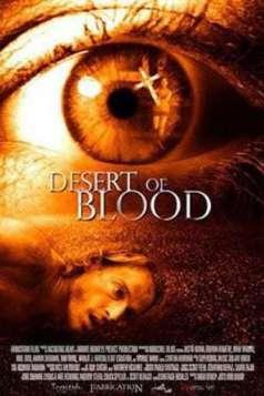 Desert of Blood (2008)