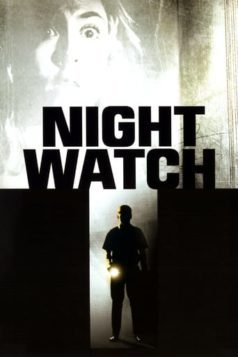 Nightwatch (1994)