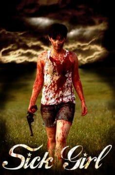 Sick Girl (2007)
