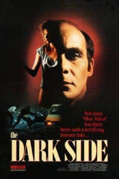 The Darkside (1987)