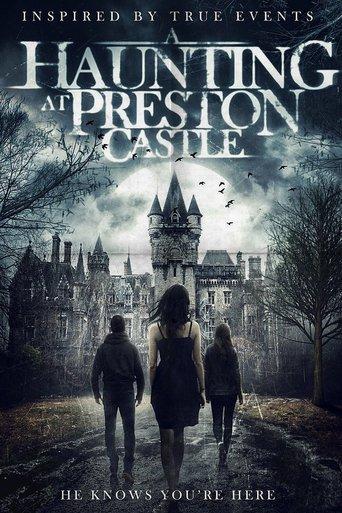 Preston Castle (2012)