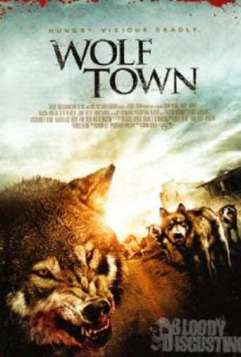 Wolf Town (2010)