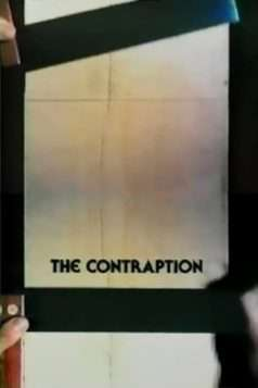 The Contraption (1977)