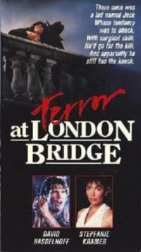 Terror at London Bridge (1985)