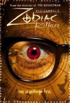 Zodiac Killer (2005)