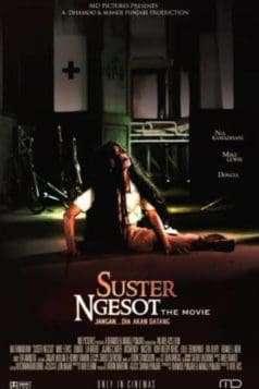 Suster Ngesot (2007)